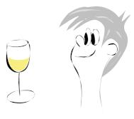 Vin Og Historier